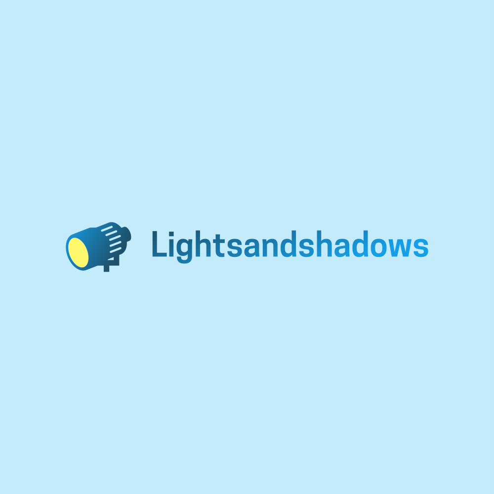 Lightsandshadows